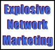 Thumbnail Explosive Network Marketing Jumpstart